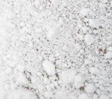 Erupting Snow - Mud Mates Blog