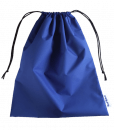 Blue Waterproof Swimming Bags