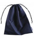 Navy Blue Children's Swim Bags