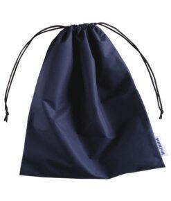 Navy Blue Wet Bag