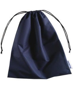 Navy Blue Wet Bag