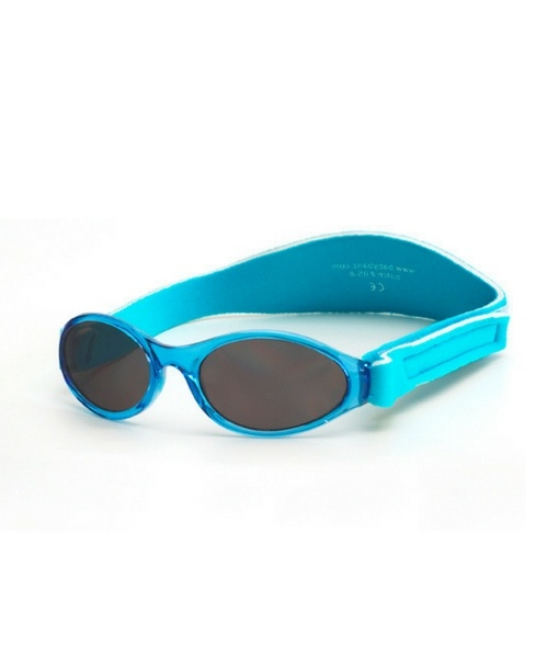 Aqua Kid's Sunglasses for Babies, Toddlers and Young Children