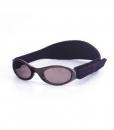 Black Kid's Sunglasses