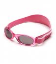 Pink Kid's Sunglasses