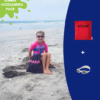 Mud Mates Value Pack: Kids Summer Accessories Pack